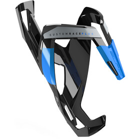 Elite Custom Race Plus - Portabidón - azul/negro